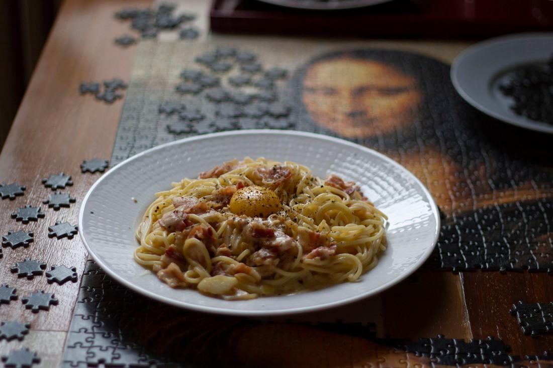 pasta-carbonara-3
