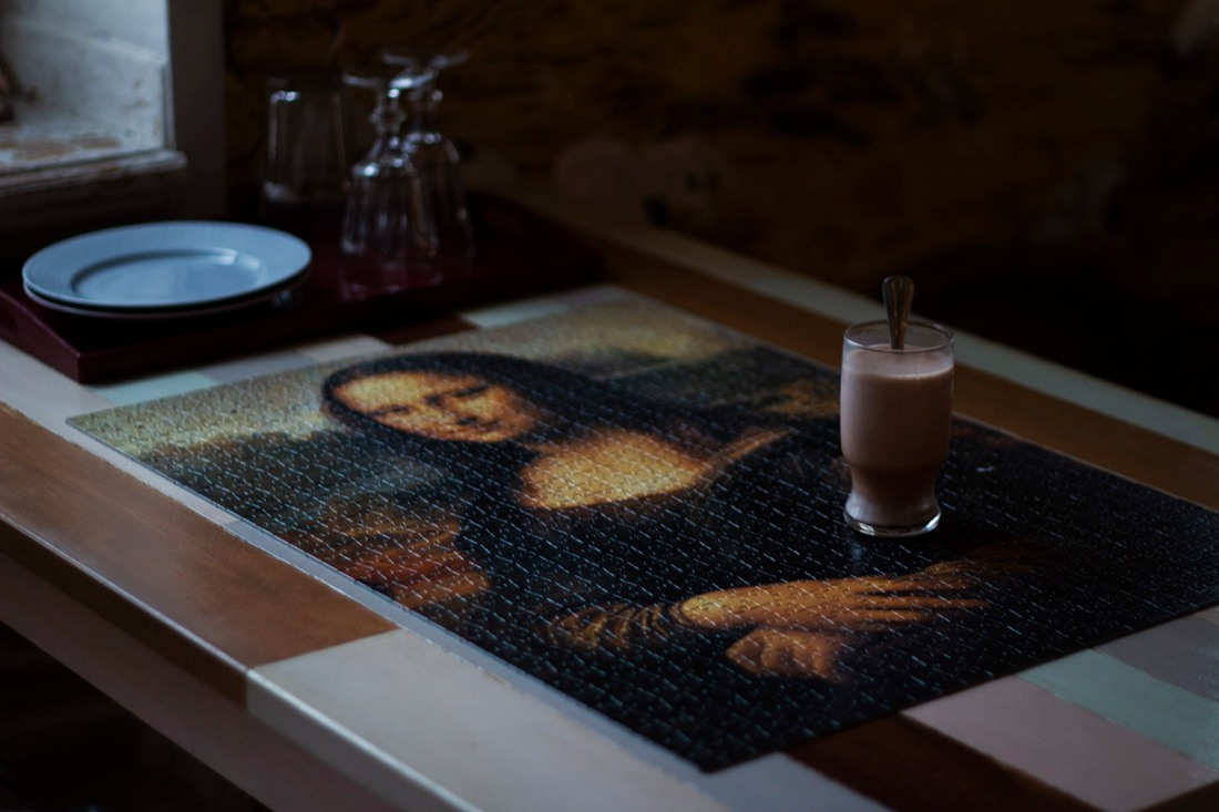 1000-piece-mona-lisa-puzzle
