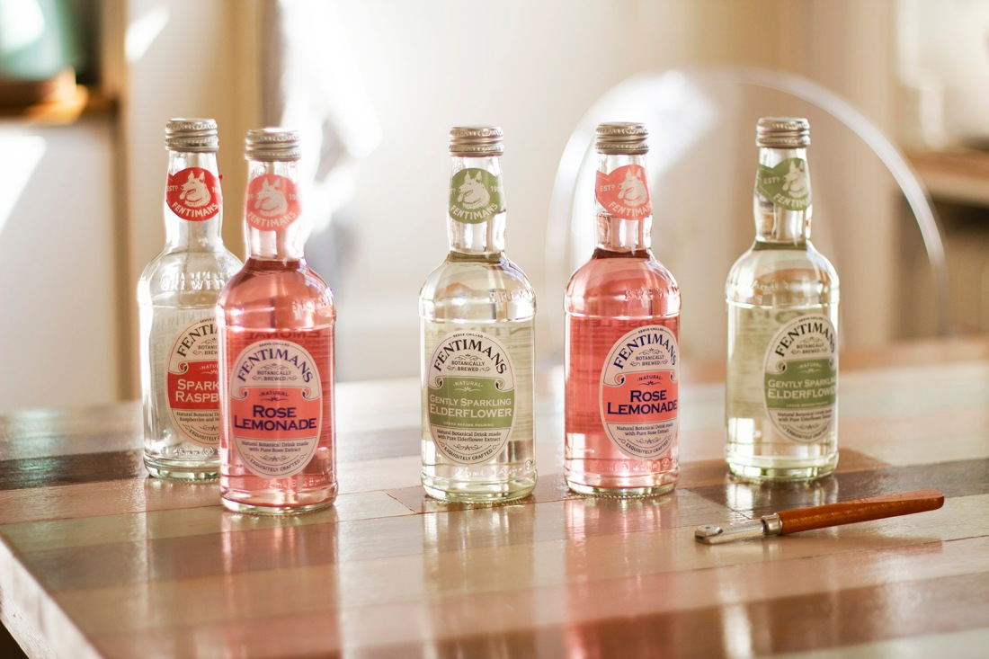 fentimans-rose-lemonade-elderflower-raspberry-bottles