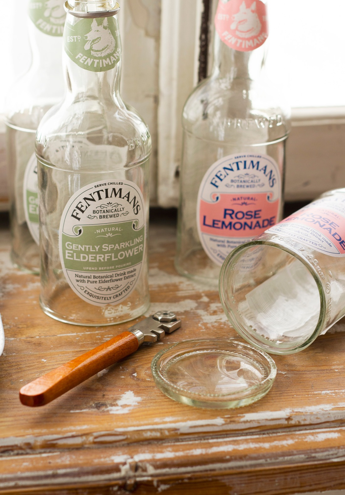 fentimans-white-glass-bottle-removed-bottom-glass-cutter